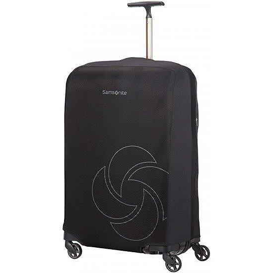 Travel Accessories Калъф за куфар S - Спинер 55см