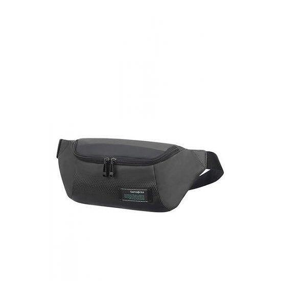Cityvibe 2.0 чантичка за през кръст в черен цвят