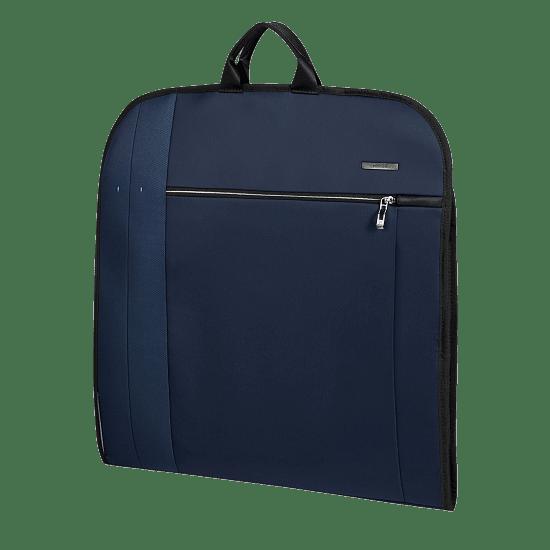 Spectrolite 3.0 TRVL гардероб/щранг в тъмно син цвят