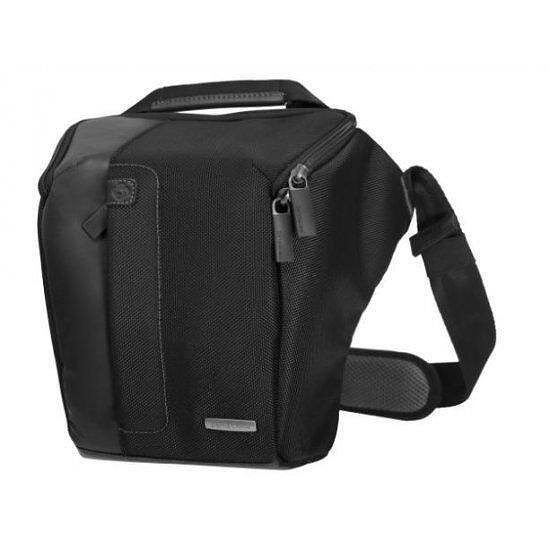 Чанта Samsonite Fotonox за фотоапарат, за кръст