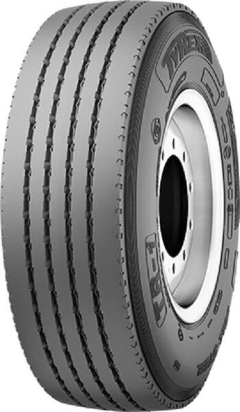 385/65R22.5 TYREX ALL STEEL TR-1