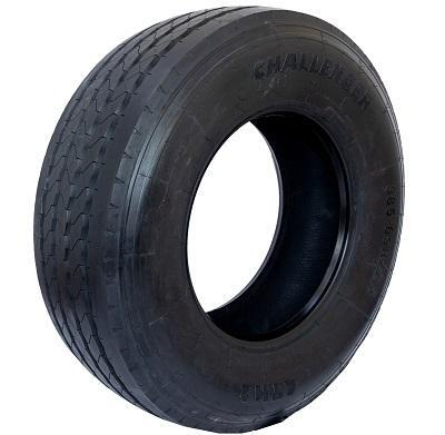 385/65R22.5 CHALLENGER CTH2 Traller 160(158)L TL