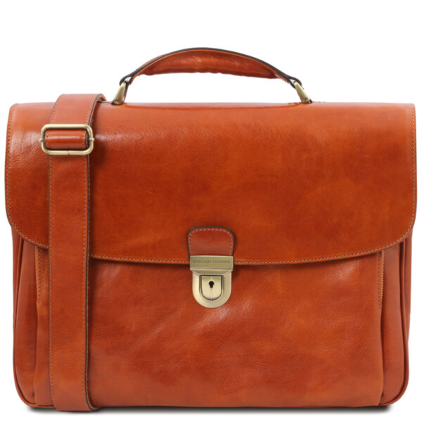 Мъжко бизнес куфарче ALESSANDRIA TL142067