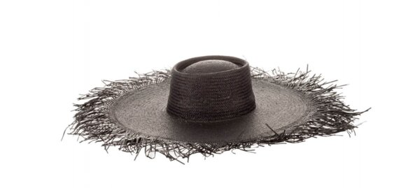 Плажна шапка Garden of Amalfi CA2502