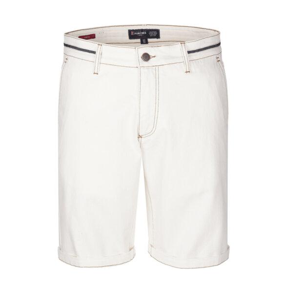 Мъжки къси панталон LION OF PORCHES P523132006