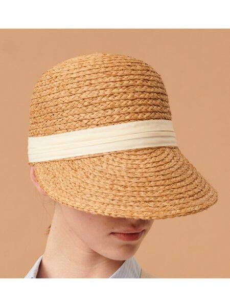 Плажна шапка C2700 Gardens of Amalfi