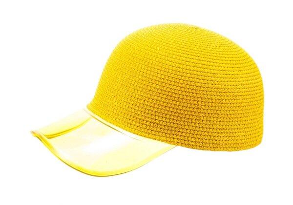Лятна шапка с козирка Gardens of Amalfi C2400