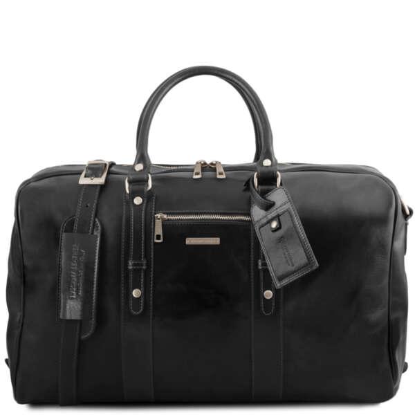 Италианска чанта за пътуване TL Voyager TL141401