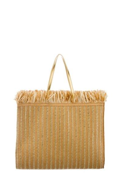 Плажна чанта BO2101 Gardens of Amalfi