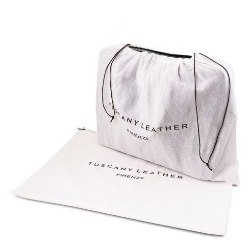 Торба за прах