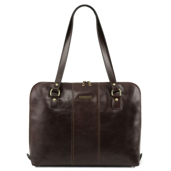 Дамска бизнес чанта за лаптоп до 15.6'' Ravenna TL141795