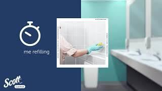 Открийте потенциала на добрата хигиена