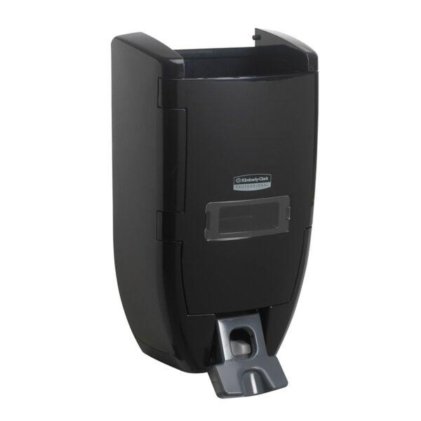 6951 System 3500 дозатор за индустриален т.сапун