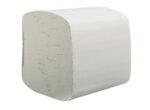 8035 HOSTESS* тоалетна хартия на пачки