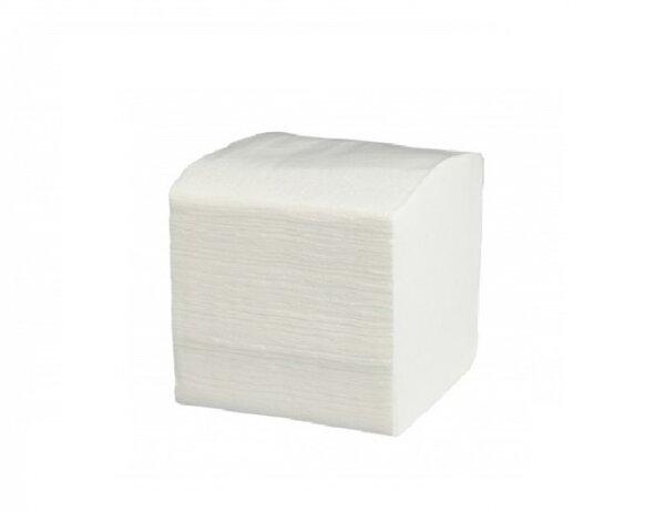 8070 VERSUS SOFT Тоалетна хартия на пачки