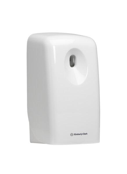 6994 AQURAIUS* дозатор освежител въздух