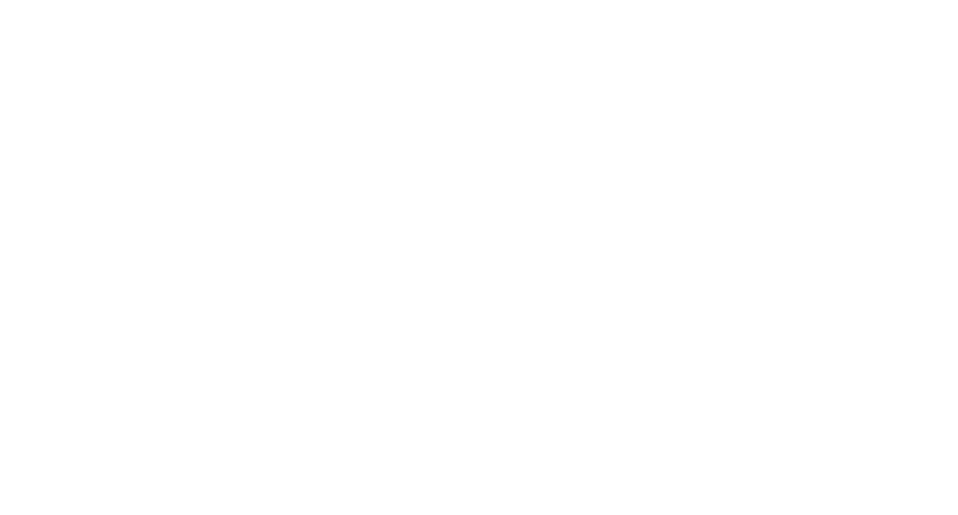 kati-shoping