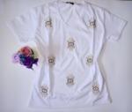 Дамска тениска  Ева