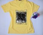 Дамска тениска Лина