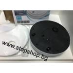 б7.Безкабелен Робот за сухо почистване на под,килими и мебели