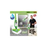 Стийм Моп модел х5 Парочистачка h2o Идеална за всеки дом.Както и за подарък.