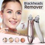 Вакуумен уред за почистване на лице Beauty Skin Care WMZ0801