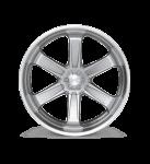 Как да си направя онлайн магазин за авточасти на Mercedes