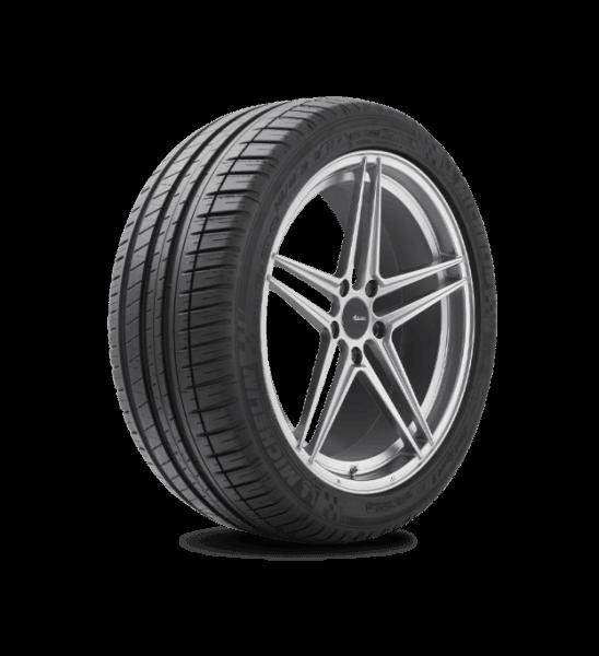 Изработка на онлайн магазин за авточасти BMW
