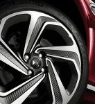 Сигурна платформа за интернет магазин за авточасти на VW