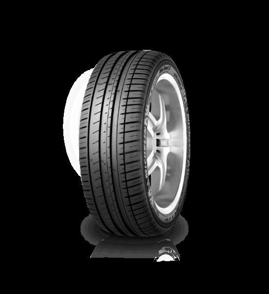 Online store for original Auto parts