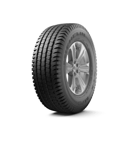 Online store for Audi Auto parts