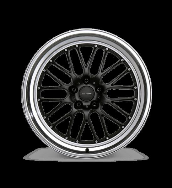 Online store for Mercedes Auto parts