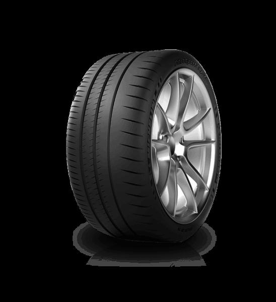 Online store for BMW Auto parts