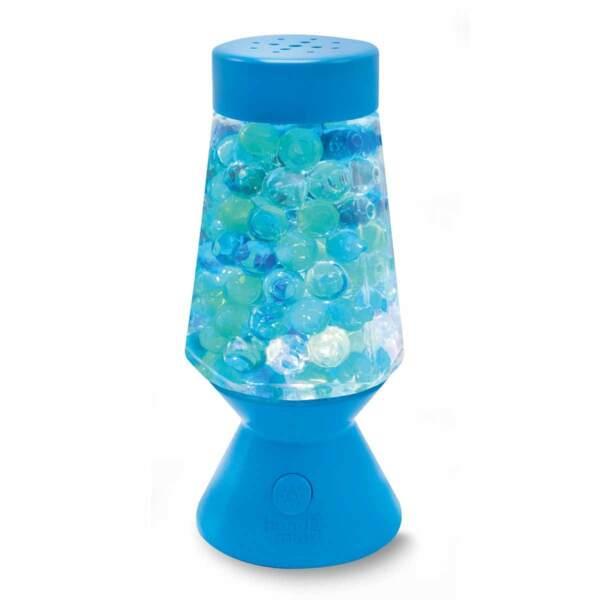 Комплект скуиши водни топчета - направи си сам