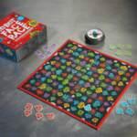 Настолна игра - Намери робота