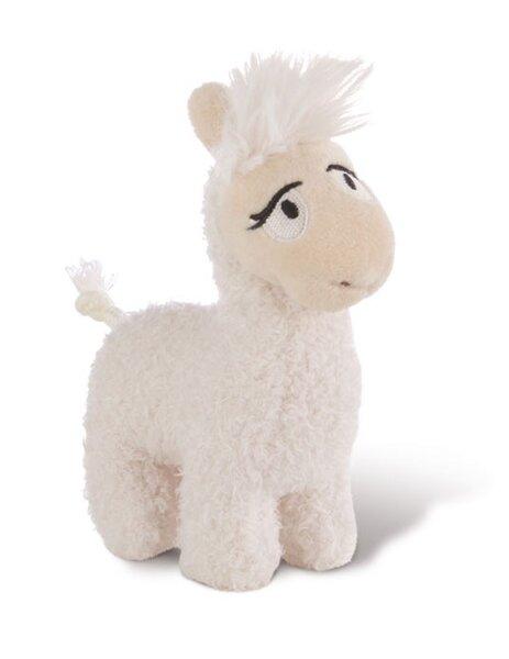 Плюшена играчка Лама - Dalia Lama, 15cm