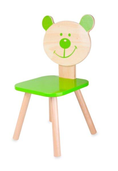 Столче мече - зелено