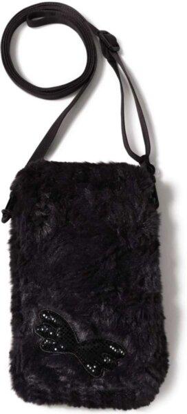 Детска чантичка за моб. тел. овцата Jolly - 2 цвята