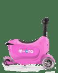 Micro - Mini 2go deluxe plus