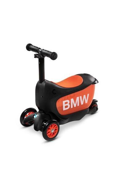 Тротинетка Micro Mini 2 Go BMW