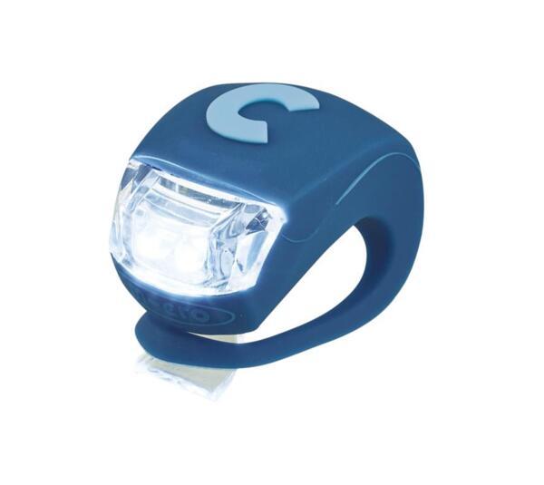 Светлина за тротинетка Dark Blue