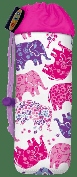 Държач за шише Bottle Holder Elephant