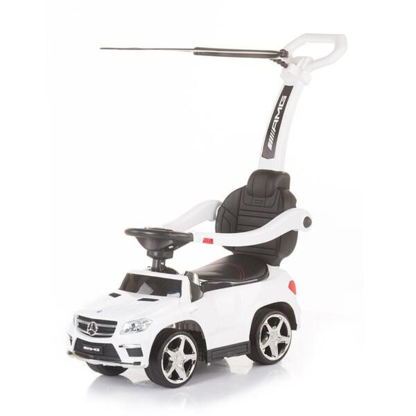 Кола с дръжка/сенник MERCEDES GL63 AMG б