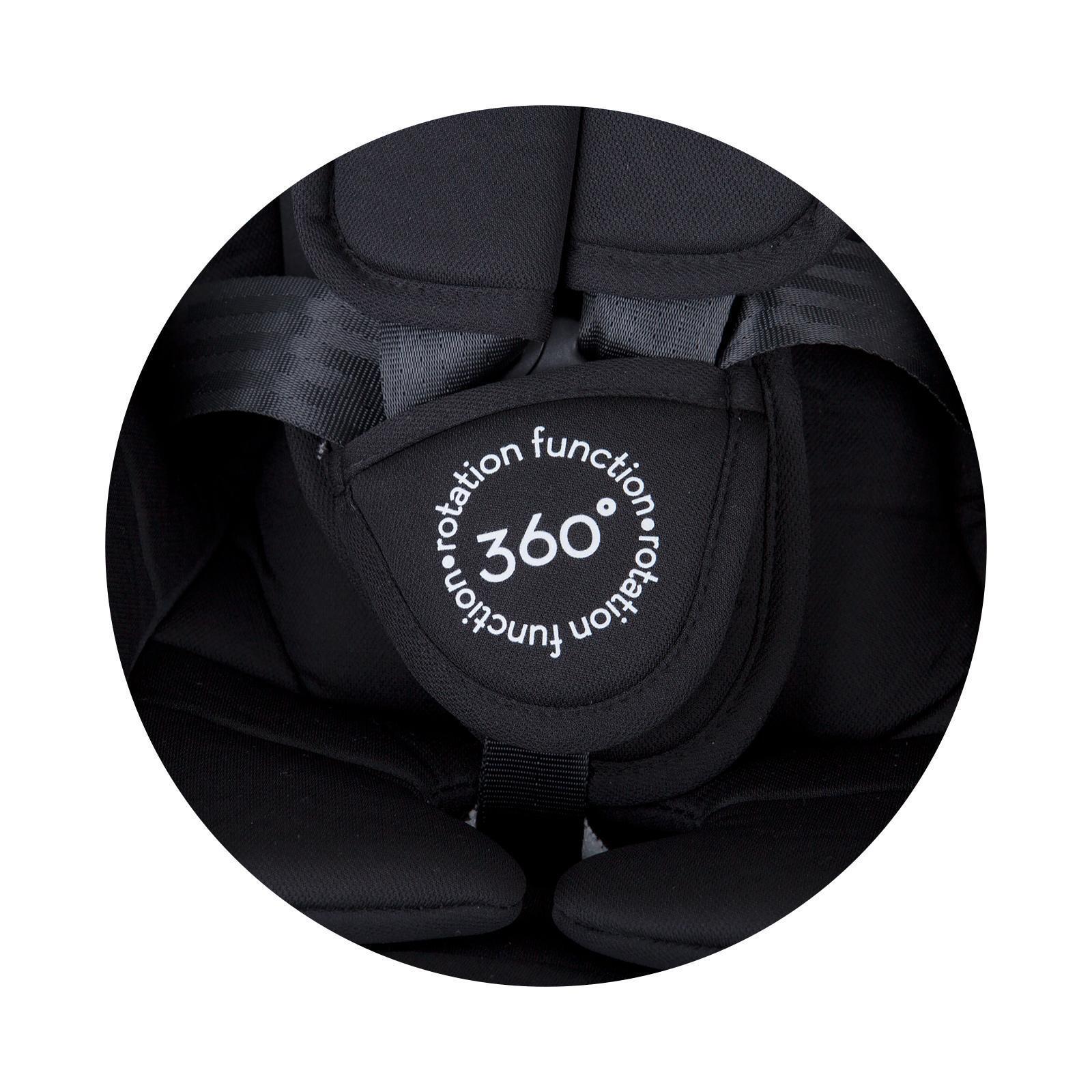 Chipolino Ст.кола 360, гр.0+,I,II,III Атлас карбон