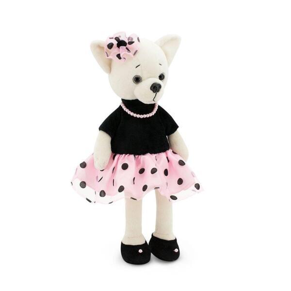 Orange Toys детска играчка Lucky Lili Перла 40см