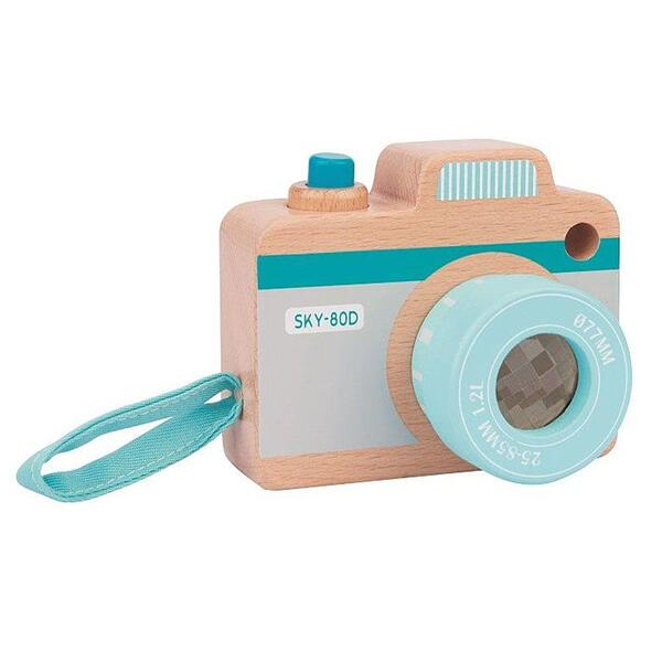 Lelin Toys, Моят първи фотоапарат