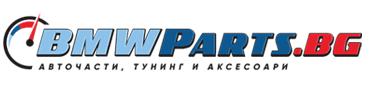 BMWParts.bg