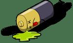 """Поради какви причини """"умират"""" акумулаторните батерии?"""