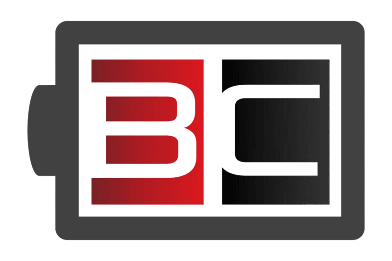 Ni-Cd зареждаема батерия BYD - 1500 SC 1.2V 1500mAh