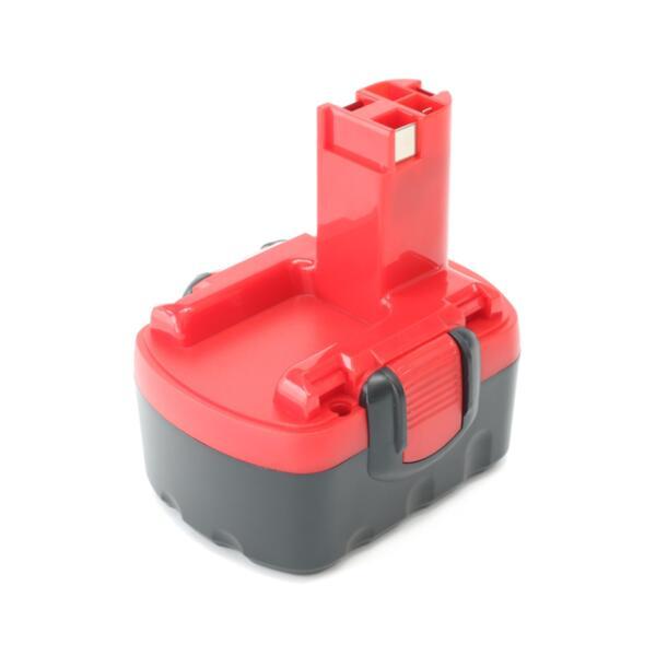 Батерия за винтоверт Bosch 14.4V 1.5Ah Ni-Cd